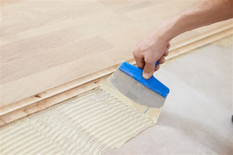 how to fit real wood flooring how to fit solid wood flooring discount flooring depot blogdiscount flooring depot blog