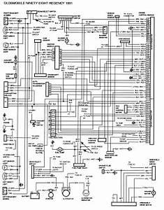 [SCHEMATICS_4NL]  Mercury Capri Fuse Box. mercury capri main fuse box under dash mercury capri.  mercury capri fuse box under hood capri fuse box. answered 1991 mercury  capri questions issues page 4 fixya. fuse | 1991 Mercury Capri Wiring Diagram |  | 2002-acura-tl-radio.info