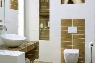 bathroom color schemes ideas small bathroom paint colors ideas small room decorating ideas