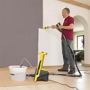 Wagner W 950 Flexio : wagner farbspr hsystem w 950 flexio 630 w f rderleistung 525 ml min bauhaus ~ Buech-reservation.com Haus und Dekorationen