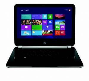 Tablette Pas Cher Boulanger : ordinateur ultra portable hp touch smart 11 e1030ef pc portable boulanger ventes pas ~ Dode.kayakingforconservation.com Idées de Décoration