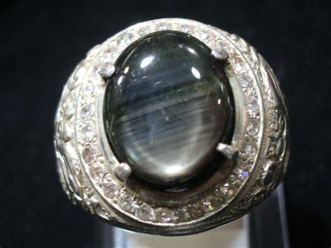 batu mulia dan permata batu safir sapphires holidays oo