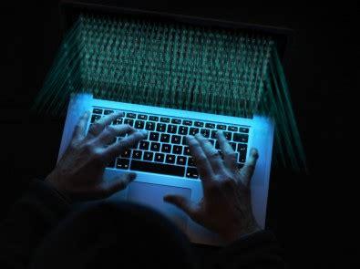 sag nein zu cybermobbing httpssskmsparkasseblogde