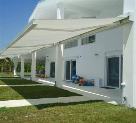 tende per terrazzi esterni tende per giardini e terrazzi esterni lab