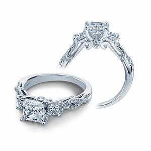 Verragio wedding rings 1 verragio verragio verragio for Wedding rings by verragio