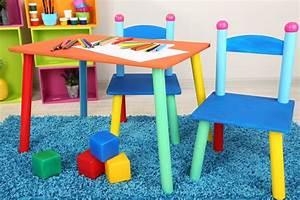 Kleine Schreibtische Für Wenig Platz : kleine kinderzimmer spiel und spass trotz wenig platz ~ Sanjose-hotels-ca.com Haus und Dekorationen
