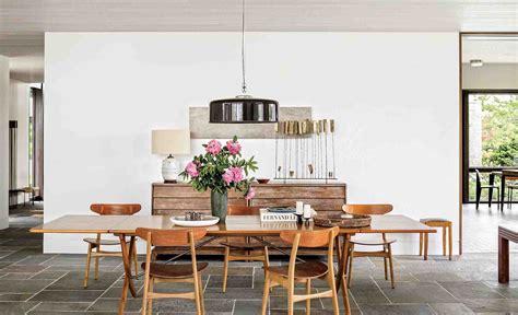 top  dining room lighting trends fixtures ideas