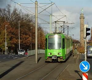 Linie 17 Hannover : stadtbahn hannover fotos ~ Eleganceandgraceweddings.com Haus und Dekorationen