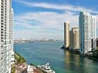 Miami River (Florida) - Wikipedia