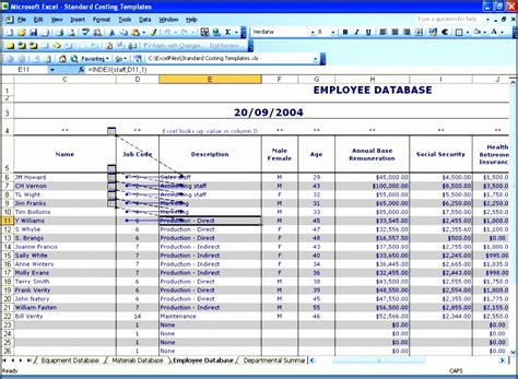 excel workout template sampletemplatess
