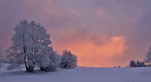 Sonne Im Winter : keine sonne den ganzen tag foto bild jahreszeiten ~ Lizthompson.info Haus und Dekorationen