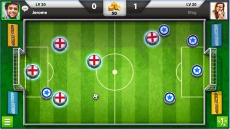 top   soccer apps  android  play soccer games