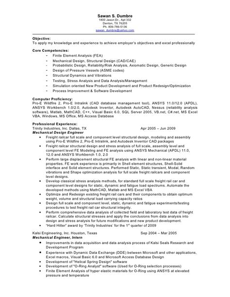 Fundraising Resume Qualifications by Resume Summary Of Qualifications Leadership Worksheet