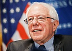 Bernie Sanders is the left's Ron Paul: Why the Vermont ...