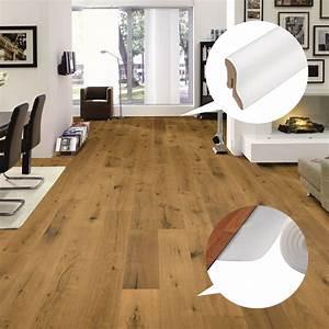 Estrichplatten Mit Dämmung : hori parkett eiche vintage natur ge lt parkettboden mit ~ Michelbontemps.com Haus und Dekorationen