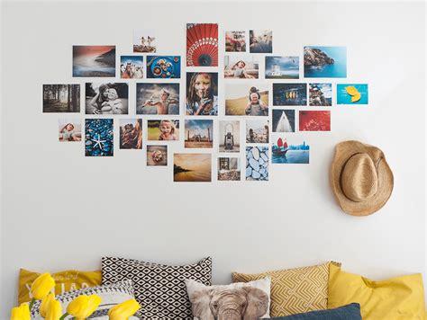 Stilvoll Fotowand Gestalten So Gestaltest Du Eine Fotowand Und Verleihst Deinem