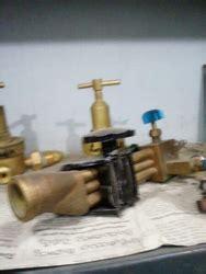 gas pressure regulator  hyderabad telangana gas pressure regulator price  hyderabad