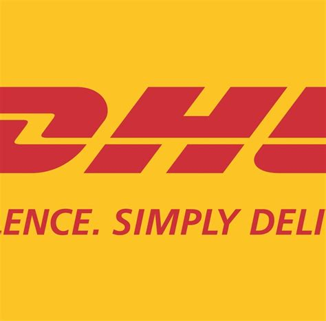 dhl phone number dhl express courier 171 national courier directory
