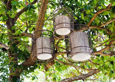 lanterne de jardin types atouts sp 233 cificit 233 s prix ooreka