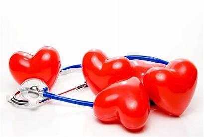 Nurses Hearts Backgrounds Desktop Wallpapers Days Special