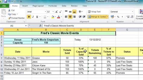 formatting excel spreadsheet  samples  excel