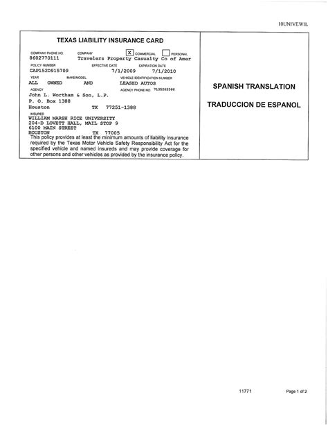 print template category page  izznesscom