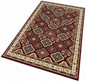 Home Affaire Teppich : teppich home affaire collection muriel h he 9 mm gewebt online kaufen otto ~ Indierocktalk.com Haus und Dekorationen