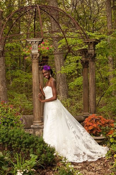 13 best images about wedideas brides on