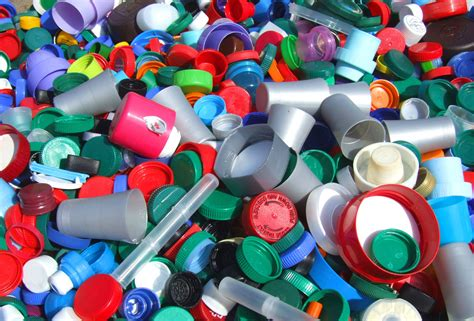 Why Plastic Injection Molding Is Valuable