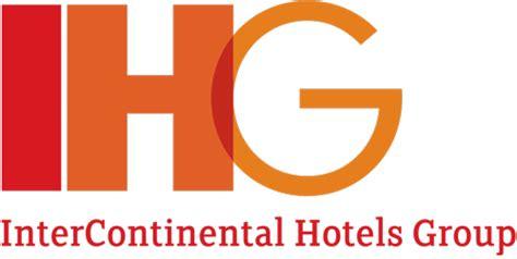 offre d emploi chambre de commerce communiqué la plus grande marque d hôtels de luxe au monde