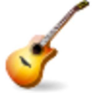 Free Clip Art Musical Instruments