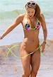 Jennifer Nicole Lee in a Bikini (8 Photos) | #TheFappening