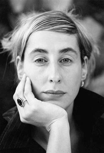 judith hermann author  sommerhaus spaeter