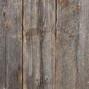 Old barn wood siding for sale longleaf lumber classic for Barnwood siding for sale