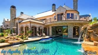 Yard House Laguna Beach