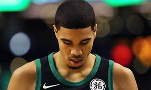 Jayson Tatum: Prince in the Fourth? | Celtics Wire