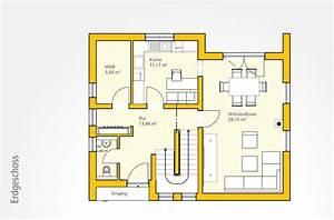 Ytong Haus Bauen : kompakthaus 114 ytong bausatzhaus ~ Lizthompson.info Haus und Dekorationen