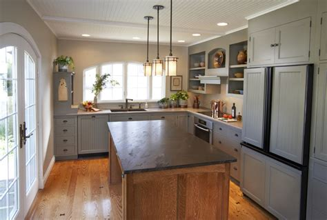 kitchen cabinets and flooring zutter traditional kitchen minneapolis by 5900