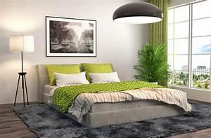 Welche Pflanzen Fürs Schlafzimmer : pflanzen im schlafzimmer diese pflanzen sind geeignet ~ Frokenaadalensverden.com Haus und Dekorationen