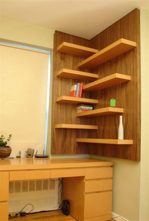 images  open shelves  plate racks  pinterest dishes dish drying racks