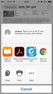 how to sign documents directly on your iphone ipad or mac With sign documents on your iphone