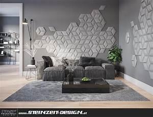 Verblendsteine Innen Gips : verblendstein stones diamante 1 ~ Michelbontemps.com Haus und Dekorationen