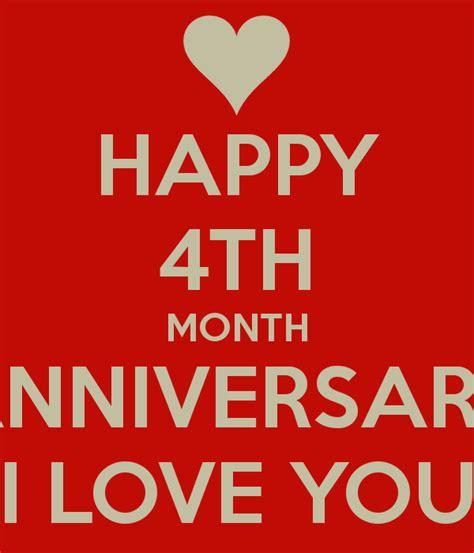 happy  anniversary quotes quotesgram