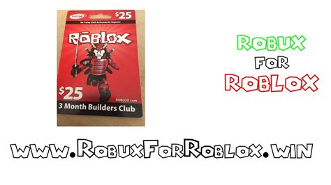 robux roblox gift card   cke gift cards
