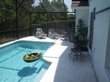 Boat Rental Kissimmee Fl by Sailboat Building