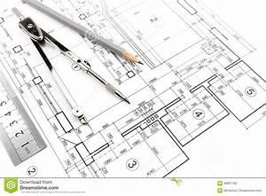 Holzspielzeug Baupläne Kostenlos : baupl ne und kompass stockbild bild von kompa abmessungen 39067103 ~ Eleganceandgraceweddings.com Haus und Dekorationen
