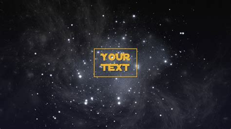 star wars powerpoint template rebocinfo