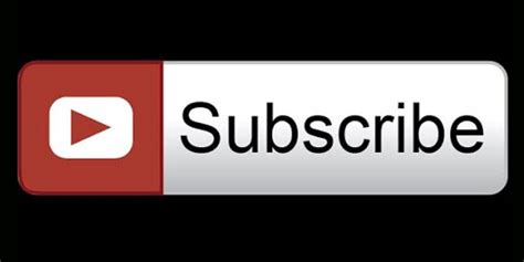 Buy Real Youtube Subscribers Cheap Legit