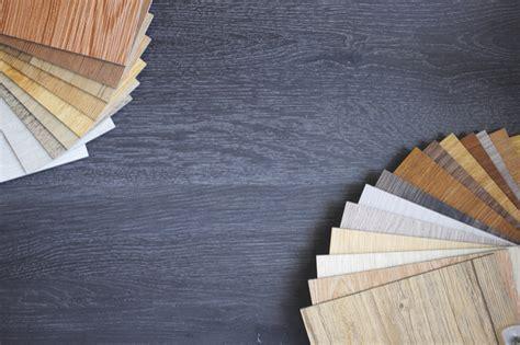 Spc Vinyl Flooring  Wpc Vinyl Flooring