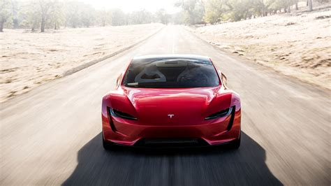 Tesla Roadster Wallpaper by 2020 Tesla Roadster Wallpapers Hd Images Wsupercars